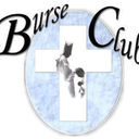 Burse Club Collection